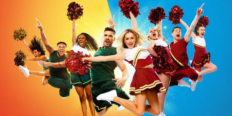Bring It On musical tickets now on sale for London run