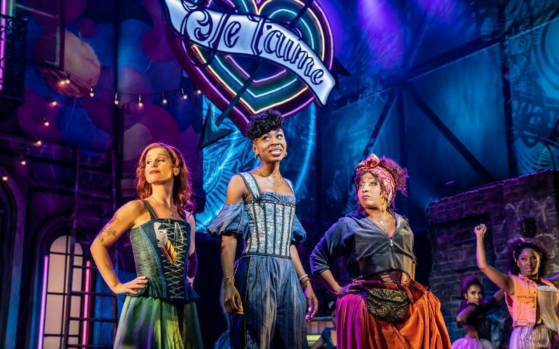 FAQ: & Juliet musical extends its West End run, here's all you need to know