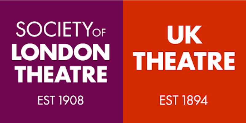 2 out of 3 UK theatres need extra support to stay afloat