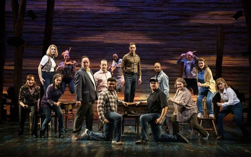 Come From Away FAQ: Your top 15 questions answered!