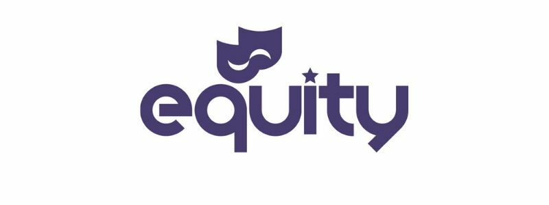 Read Equity's open letter to Chancellor Rishi Sunak requesting additional financial assistance for the creative industry