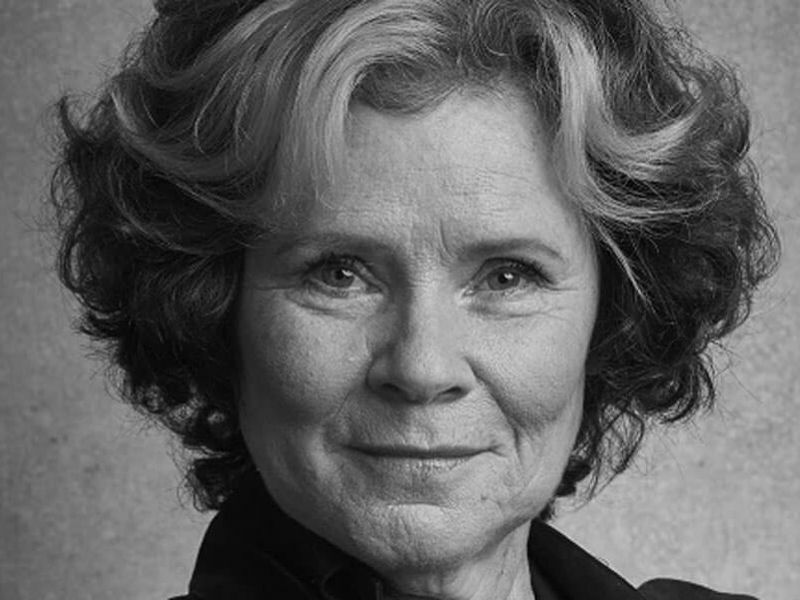 Hello, Dolly! starring Imelda Staunton at the Adelphi to be rescheduled
