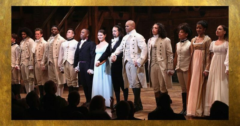 Hamilton Disney Plus review: To stream or not to stream?