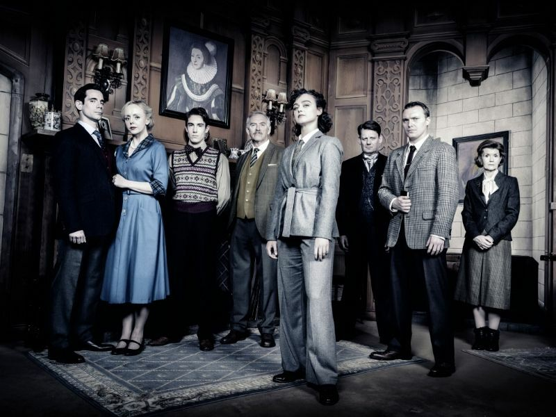 The Mousetrap FAQ: Your essential guide to the longest running show of all time