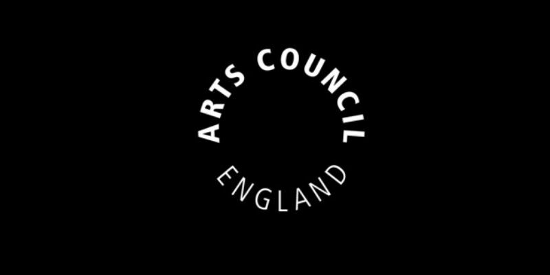 The Arts Council England provides more assistance during the ongoing pandemic.