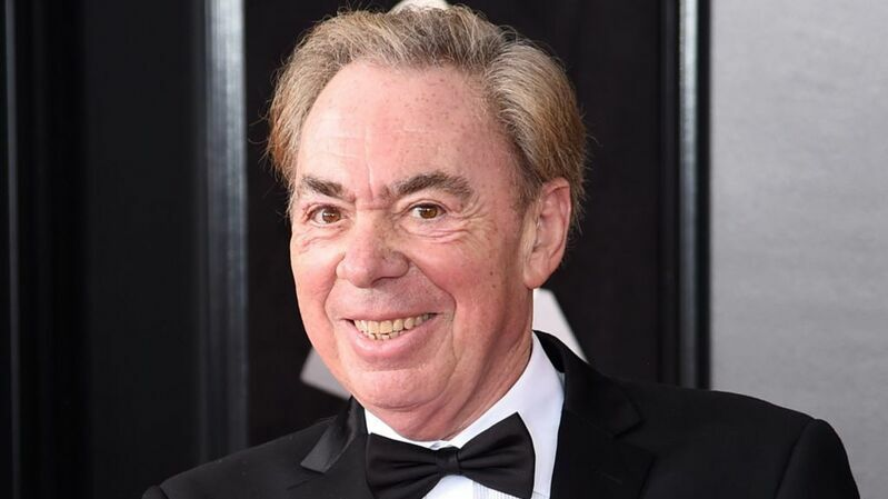 Andrew Lloyd Webber calls for clarity: Pantomimes needs to know by 1 August if they can open