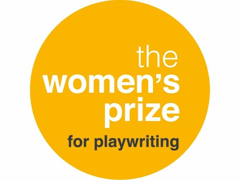 Nominees announced for the inaugural Women's Prize for Playwriting