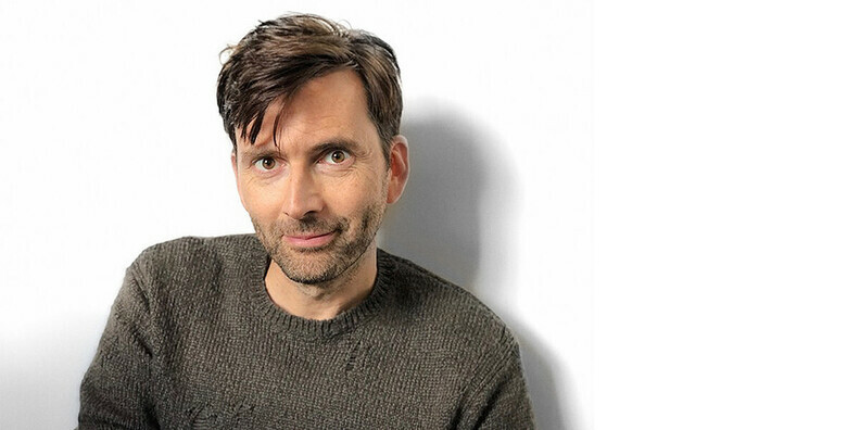 Tickets for Good starring David Tennant are on sale now!