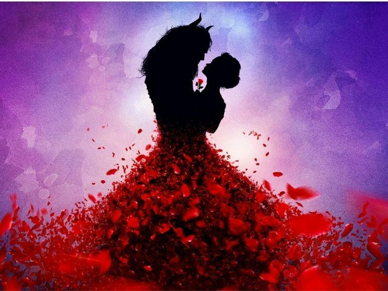 Creative team and dates announced for Beauty and the Beast 2021 UK tour