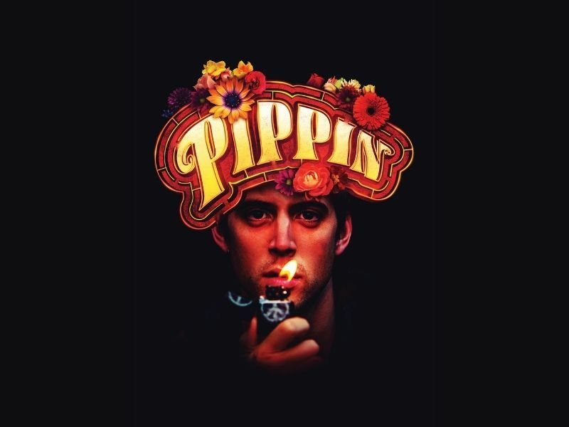 Major London revival of Stephen Schwartz's Pippin opens this summer!