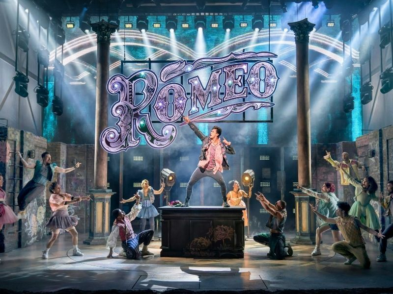 5 must-see upcoming West End shows
