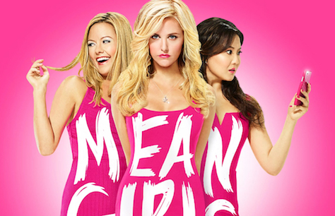 Making 'fetch' happen: Mean Girls producer hints at West End transfer