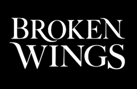 New musical Broken Wings set to premiere at the Theatre Royal Haymarket