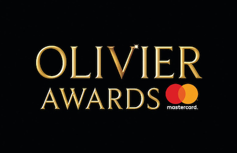 Olivier Awards to rename Best Director award after Sir Peter Hall