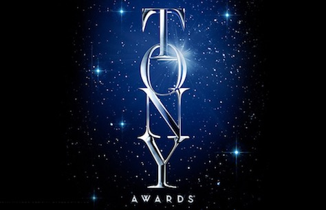 Recap and List of Winners for 72nd Annual Tony Awards