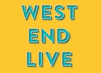 West End Live 2019 performance dates announced