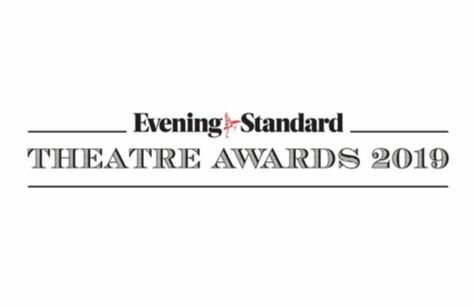 Cush Jumbo, Anna Wintour, and more to host Evening Standard Theatre Awards