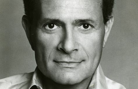 Musical composer Jerry Herman passes away at age 88