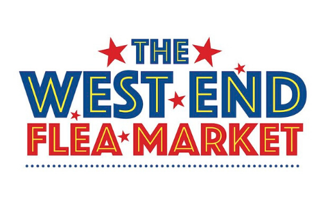 The West End Flea Market set to return this year!