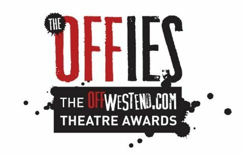 Finalists announced for 2020 Off-West End Awards