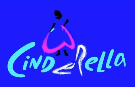 West End premiere of Andrew Lloyd Webber's Cinderella musical will open September 2020