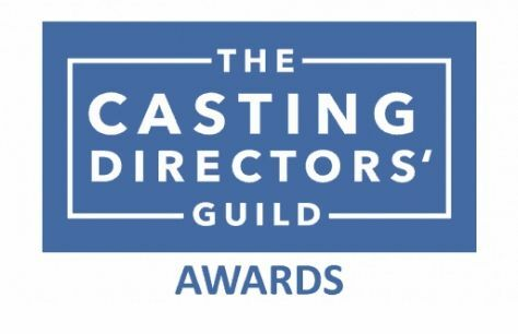 Nominees announced for the 2nd Annual CDG Casting Awards