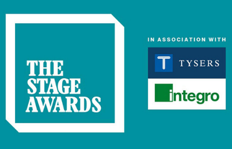 Who won at The Stage Awards 2020?