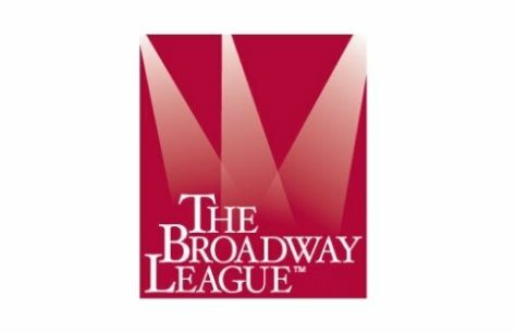 The Broadway League & unions announce relief package to pay Broadway employees during the coronavirus shutdown