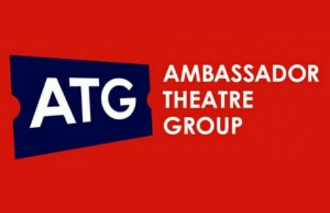ATG venues suspend performances until 31 May due to COVID-19