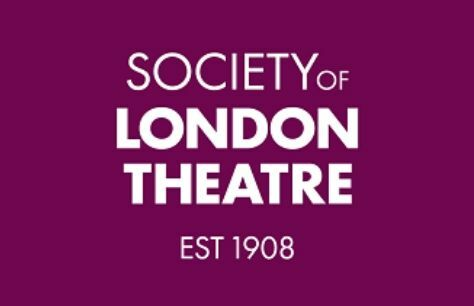 SOLT confirms London's West End will remain shut until 31 May