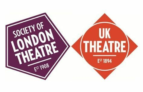 Theatre closures to extend until 28 June 2020!