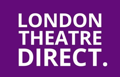 London Theatre Direct Coronavirus FAQ: Your West End COVID-19 questions answered