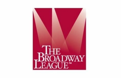 Broadway theatres to remain closed until at least September