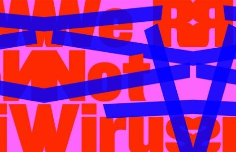 New online theatre festival WeRNotVirus to call attention to racism against East Asians during coronavirus outbreak