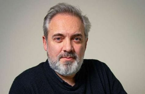Sam Mendes calls on Amazon and Netflix to rescue theatre industry after streaming services make millions during lockdown