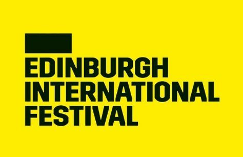 Edinburgh International Festival announces outdoor event The Ghost Lights for this August