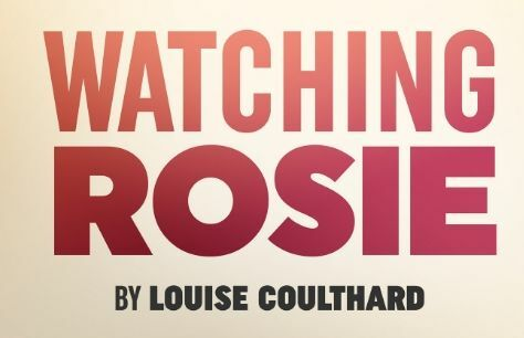Miriam Margolyes and Amit Shah to star in short online play Watching Rosie