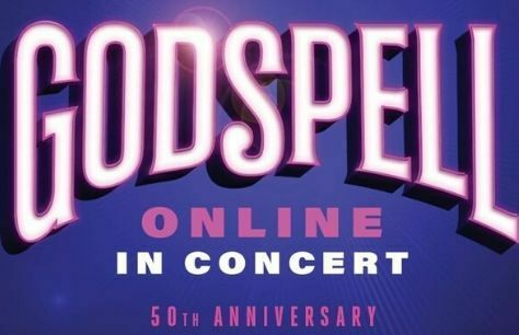 LTD exclusive interview with Godspell actress Natalie Green