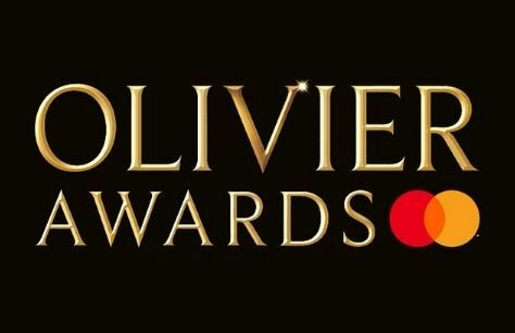 2020 Olivier Award winners to be announced digitally on 25 October