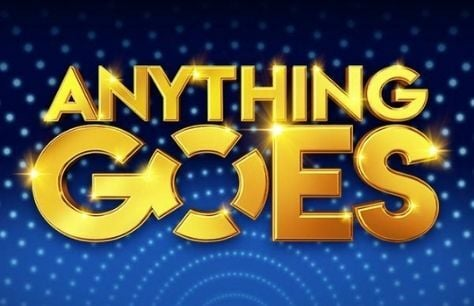 Anything Goes to open at The Barbican in London this May