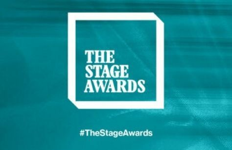 The Stage Awards 2021 winners announced in full