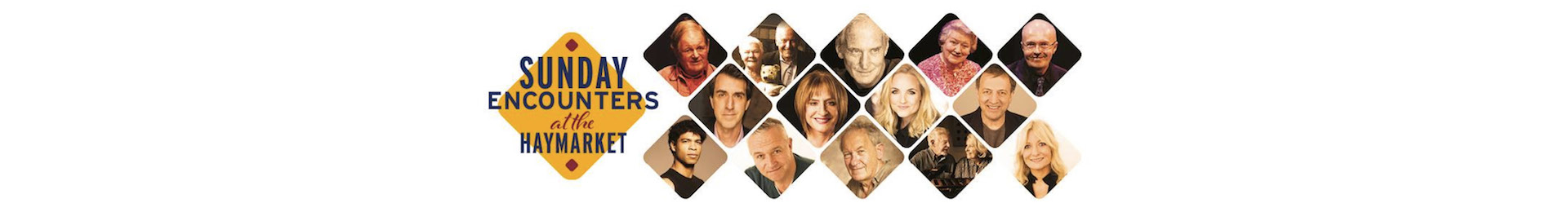 An Evening with Jason Robert Brown and Special Guests banner image
