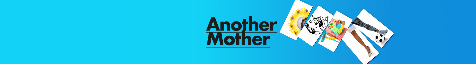 Another Mother banner image