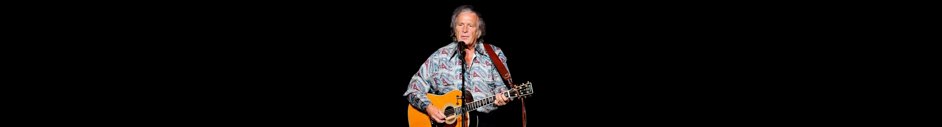 Don McLean concert tickets