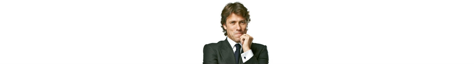 John Bishop: Winging It tickets