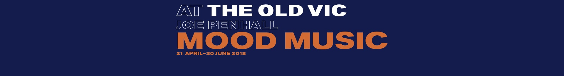 Calling all NHS workers! The Old Vic Theatre will be celebrating 70 years of the NHS with a special performance of monologues