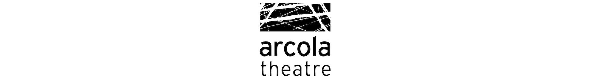 New Nigerians at the Arcola Theatre London Tickets