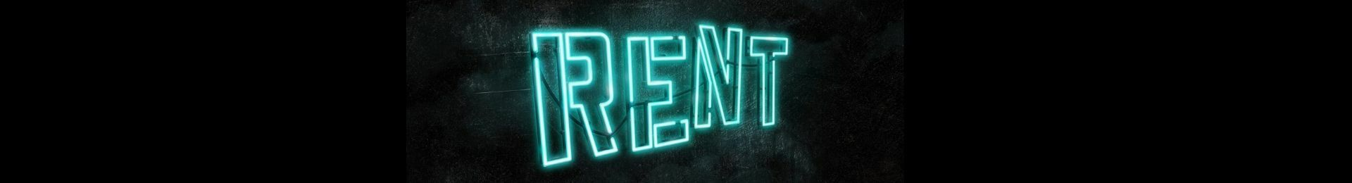 Rent banner image