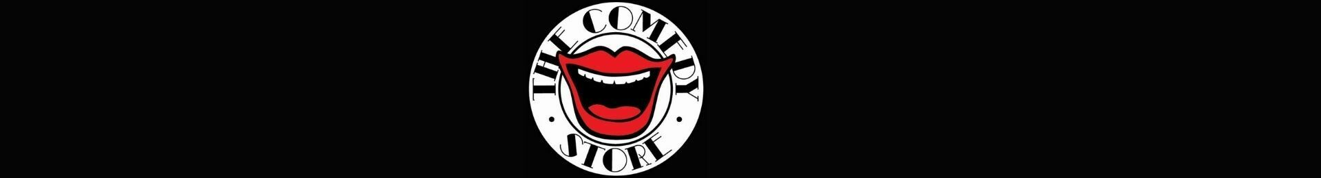 The Comedy Store Players banner image