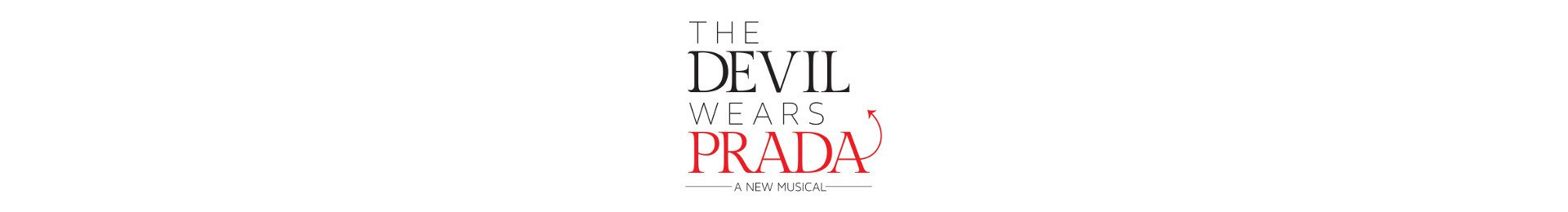 The Devil Wears Prada banner image